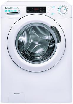 candy-csow-4965t-1-s-waschtrockner-weiss