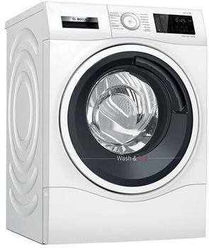 Bosch WDU28512