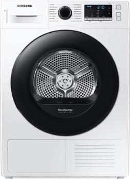 Samsung DV81TA020AE/EG