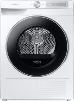 Samsung DV81T6220LH/S2