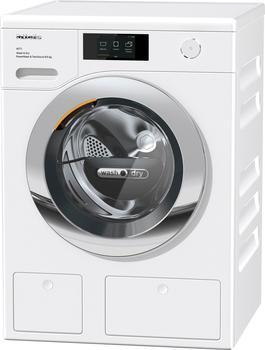 miele-wtr860-wpm-waschtrockner-frontlader-freistehend-weiss