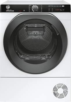 Hoover Wärmepumpentrockner H-DRY500 NDPEH9A2TCBEXS-S