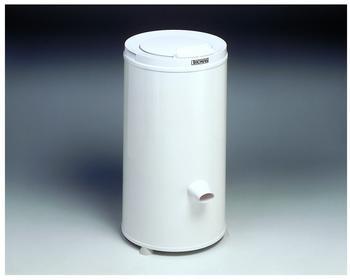 Bauknecht wärmepumpentrockner t soft m wk de kg weiß