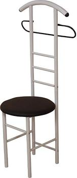 heinz-hofmann-furniture-herrendiener-6015wps
