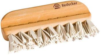 Redecker 434014