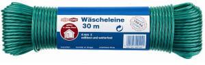 Conacord Wäscheleine Ø 4 mm x 30 m (GLO763280039)