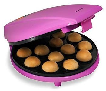 inventum-pc120-cakepopmaker
