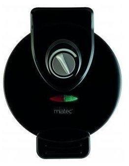 Miatec MT-WA90001