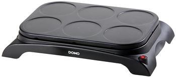 domo-do8709p-pancake-maker