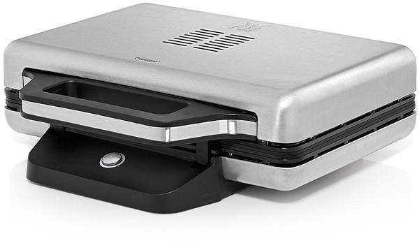 WMF Lono Sandwich Toaster 04.1515.0011