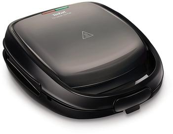 tefal-snack-time-sw341b