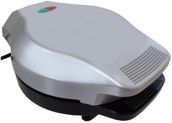 Syntrox Germany Chef Maker CPM-1200W