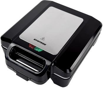 syntrox-germany-chef-maker-sm-1600w-xlc