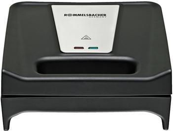 rommelsbacher-multi-toast-grill-swg-700