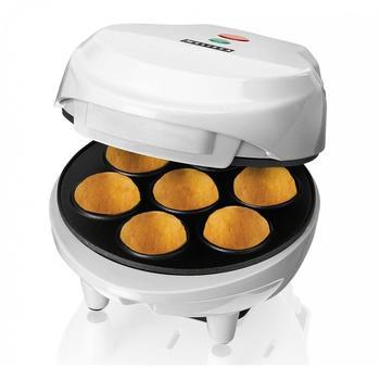 Melissa Pop-Cake-Maker 16250073