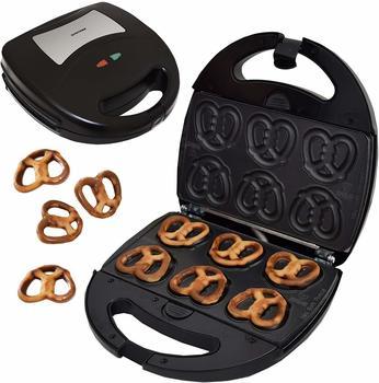 syntrox-germany-chef-maker-sm-1300w-mini-soft-pretzel