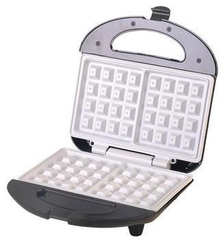 camry-waffle-maker-cr-3019