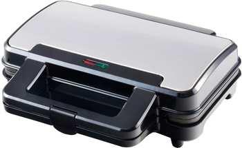 TKG SM 3007 Sandwichmaker