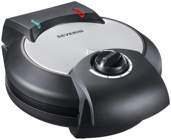 Severin WA 2103