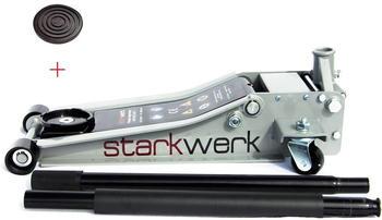 Starkwerk SW 505/2,5T