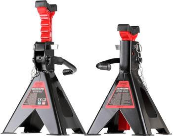 Heyner UltraSafe Pro (347420)