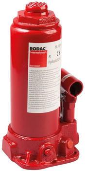 Rodac TL108N
