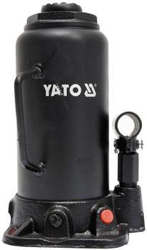Yato YT-17006