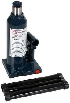 Lampa Hydraulic bottle jack (71551)