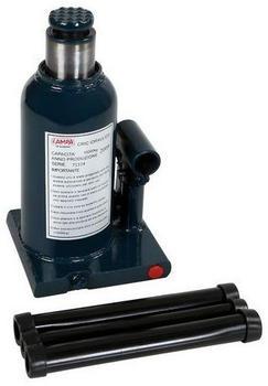 Lampa Hydraulic bottle jack (71554)