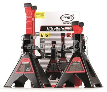Heyner UltraSafe Pro (347430)