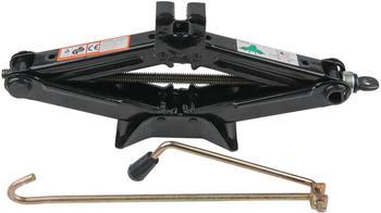 KS Tools Scheren Wagenheber (160.0704)