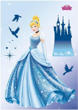 Komar Disney Princess Dream (14016)