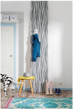 Komar Wandbild Zebra (V1-718)