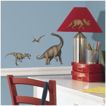 roommates-dinosaurier-rmk1043scs