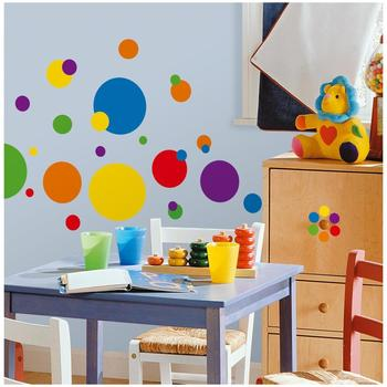 roommates-dots-bunt-rmk1248scs