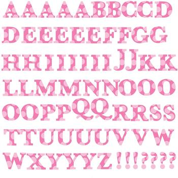 roommates-alphabet-pink