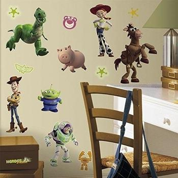 roommates-wandsticker-toy-story-3