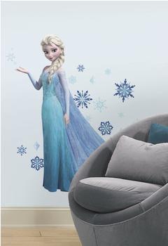 HCM Disney Frozen Elsa (RMK2371GM)