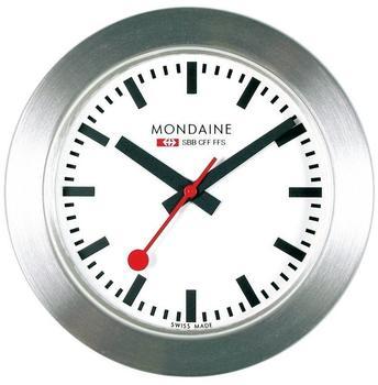 Mondaine 118058
