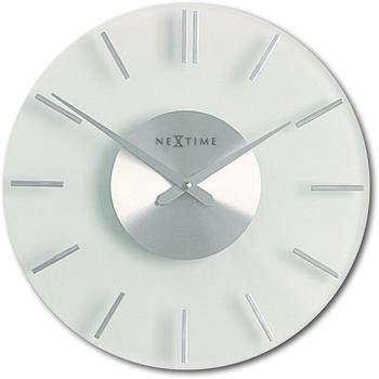 nextime-2631-stripe