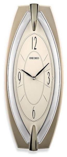 Seiko QXA342S