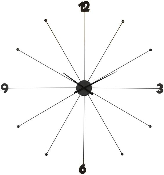 KARE 61805 Like Umbrella black