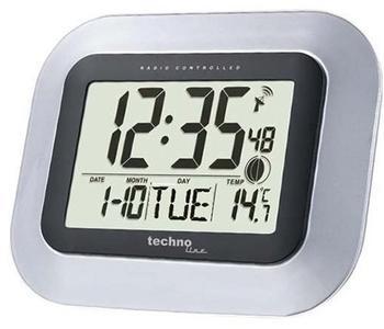 TechnoLine WS 8005