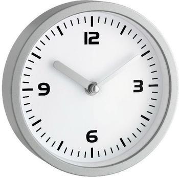 TFA Dostmann 60.3012 Quarz-Badezimmeruhr
