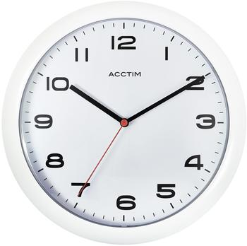 Acctim 92301