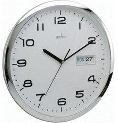 acctim-21027