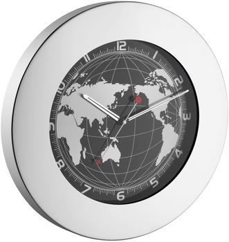 tfa-dostmann-603006-wanduhr-im-weltkarten-design