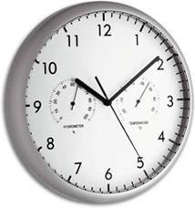 tfa-dostmann-981072-wanduhr-mit-thermometer-und-hygrometer
