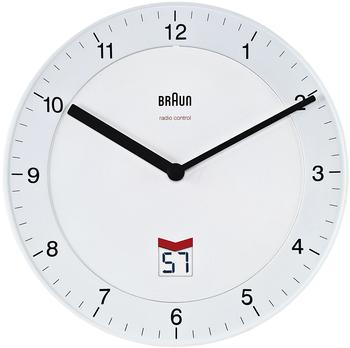 braun-bnc006-weiss-66013