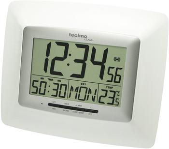 TechnoLine WS 8100